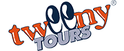 tweeny TOURS